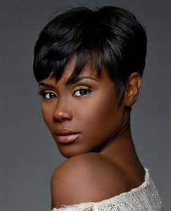 skull cap hair style the best short hairstyles in nigeria you need to try