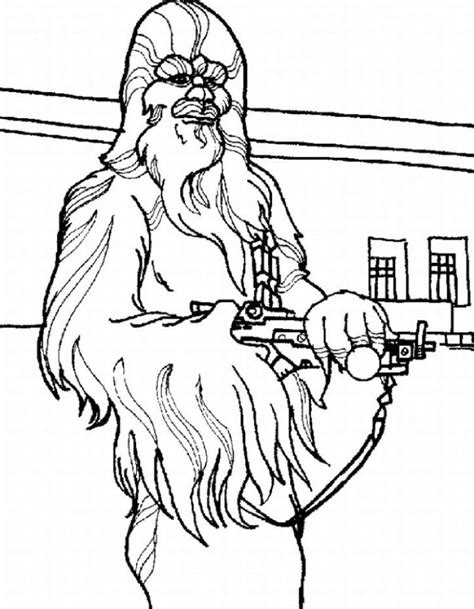 star wars coloring pages images free lego star wars clones coloring pages