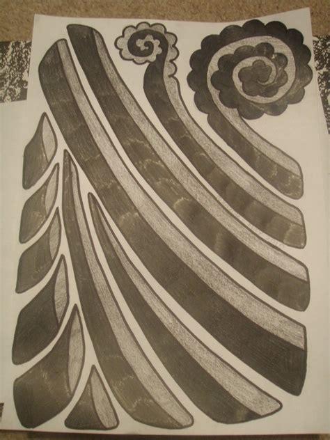 japanese background design by razorlinetattoo on deviantart