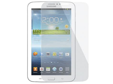 Hikaru Anti Finger Print For Samsung Galaxy Tab S 105 samsung galaxy tab 3 7 0 matte anti fingerprint screen