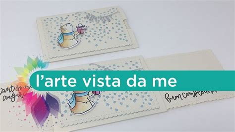 carding tutorial italiano 483 best cards in italiano images on pinterest