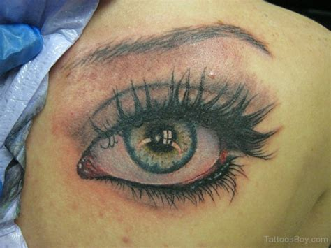 eye tattoo meaning yahoo eye tattoos tattoo designs tattoo pictures page 2