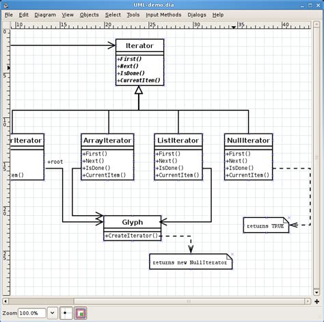 entity relationship diagram visio 2010 draw entity relationship diagram visio