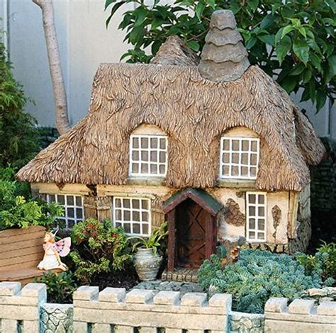 fairy garden houses for sale a fairy manor garden pinterest