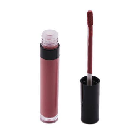 Lipstick Handmade - handmade gift box alone formula contract color