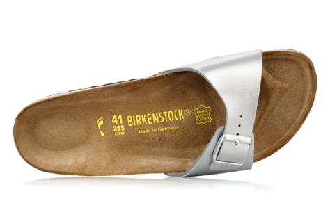Ripcurl Detroit Brown List White Gold birkenstock madrid flor w mules clogs in silver at sarenza co uk 12309