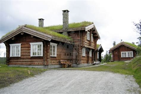 norwegian house design norwegian log home plans house design plans