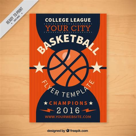 basketball flyer template basketball flyer exle free basketball flyer templates