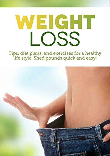 atkins diet cookbook lose weight and maintain a healthy lifestyle with delicious recipes books weight loss diet plans and exercises to lose weight and