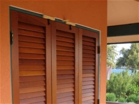 Louvered Exterior Doors Collection Exterior Sliding Louvered Doors Pictures Woonv Handle Idea