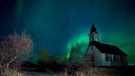 travel deals iceland northern lights northern lights in iceland greenland 8 days 7 nights