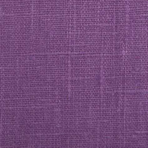 upholstery weight linen fabric flax linen fabric medium weight home furnishings by