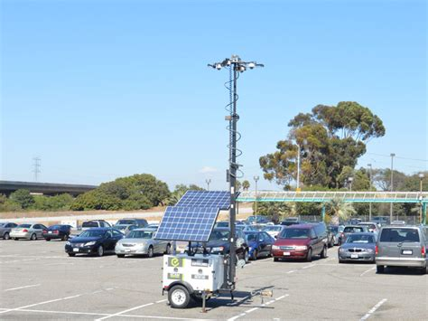 Alarm Mobil Hybrid mobile surveillance unit hybrid msu hybrid ecamsecure