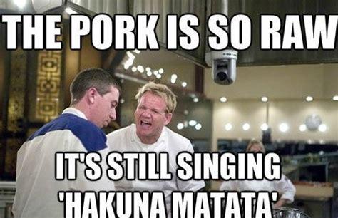 Gordan Ramsey Meme - gordon ramsay meme funlexia funny pictures