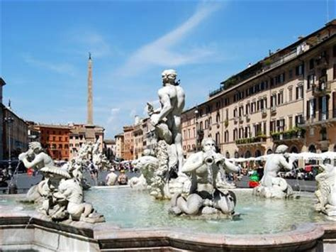 best places to see in rome things to see in rome the best places to see