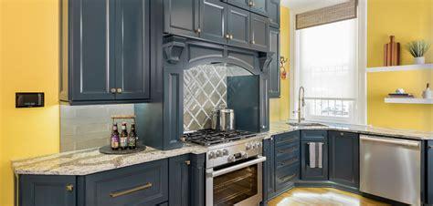 kitchen bath cabinets artisan kitchen bath llc 100 woodmark kitchen cabinets 363 best kitchen ideas u0026