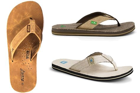 In Your Sandals Best by The Best Surf Sandals In The World
