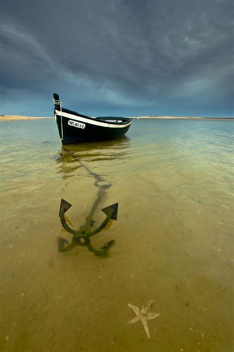 boat anchor paint boat and anchor paint is life boat sailing sea
