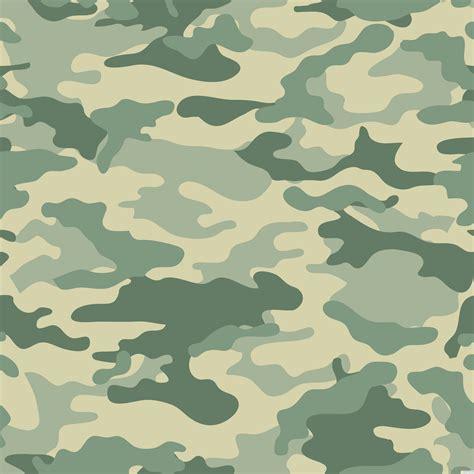 army pattern ai векторный клипарт камуфляж camouflage 187 векторные