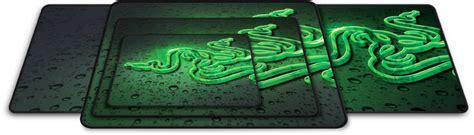 Mouse Pad Razer Size Large razer goliathus speed cosmic medium ban leong technologies limited