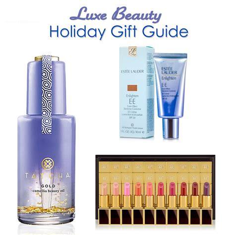 Haute Holidays Gift Guide For The Girly Couture Kid by Luxe Gift Guide Featuring Houston