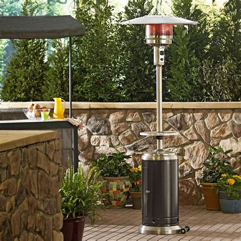 Backyard Industries Us Outdoor Grill Industry Projected To Grow 4 Year By