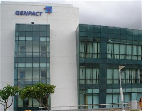 Mba Accounting In Hyderabad by Genpact Walkin In Hyderabad For Finance And