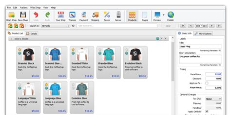 store layout design software free shopping cart creator the easy to use shopping cart