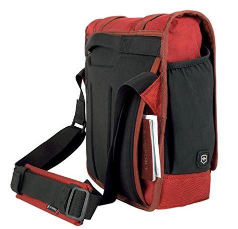 Tas Laptop Targus Slipcase For Macbook 15 Maroon victorinox altmont 3 0 laptop messenger price in