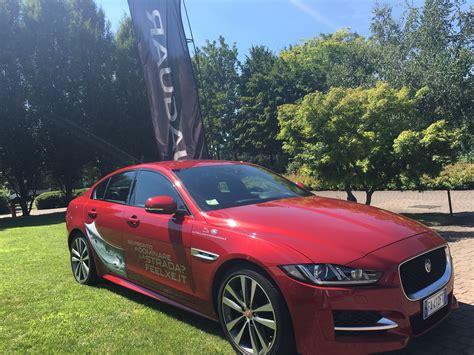 jaguar golf jaguar golf trophy sabato 9 luglio 2016 autosalone
