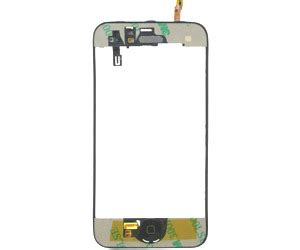 Iphone 3g 3gs Middle Frame Assembly frame middle iphone 3g 3gs empetel