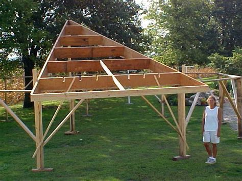 dome cabin kits custom geodesic dome kits and home kits designed and