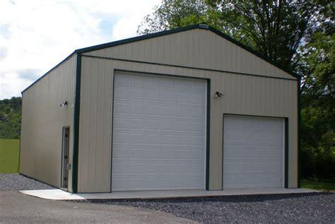 rv pole barn garage designs joy studio design gallery rv pole buildings prices joy studio design gallery