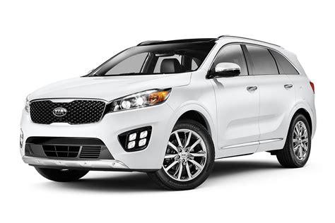 Kia Santa Fe Review 2015 Hyundai Santa Fe Sport Review Digital Trends