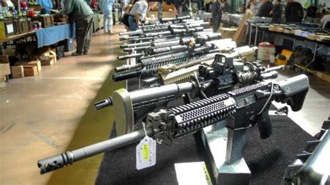Gangsta Shi R T Mn guns in america cnn
