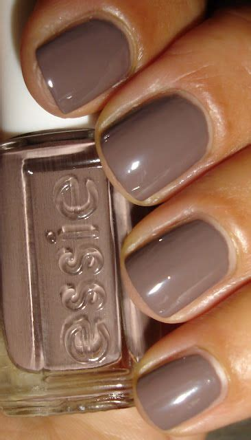 what color is tope fall nail polish colors you