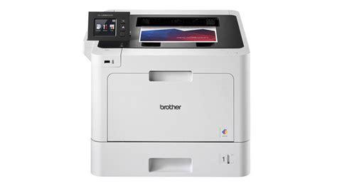laser printers     laser printers
