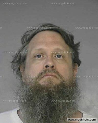 La Salle County Il Court Records David D Miller Mugshot David D Miller Arrest La Salle County Il