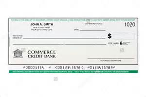 cheque voucher template pin bank voucher form on