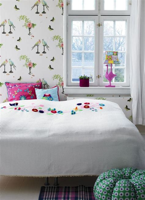 cute bedroom wallpaper nina cbell wallpaper tween bedroom cute kids room i