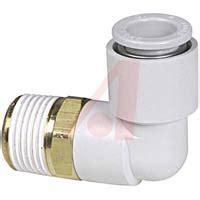 Kq2l04 00 Smc Pneumatic To Adapter Push In kq2l04 01s smc kq2l0401s datasheet