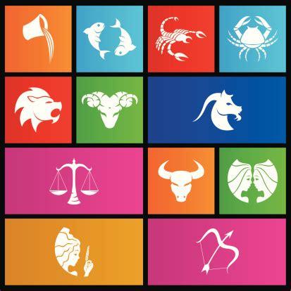 Detik Zodiak Hari Ini | ramalan zodiak anda hari ini