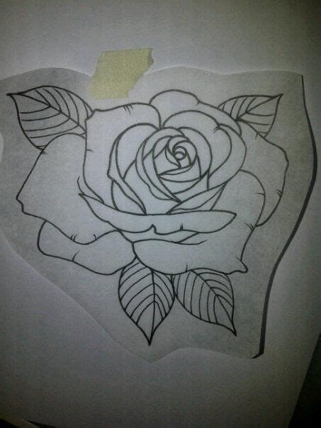rose tattoo mp3 download free mens hip