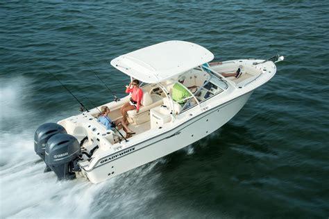 freedom boats 2018 new grady white freedom 255freedom 255 dual console