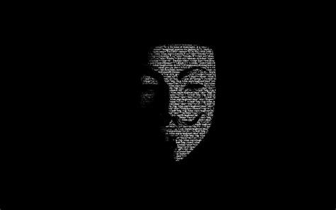 wallpaper keren anonymous 19 hd wallpaper gambar hacker anonymous keren gudang gambar