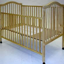 Illegal To Sell Drop Side Crib by Drop Side Crib Problems Could Lead Government To Ban Sale