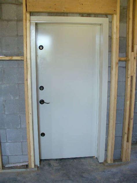 Safe Doors by Safe Room Doors Safe Doors Security Doors Safe Room Door