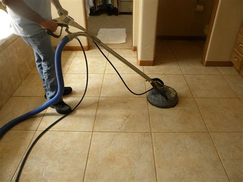 house cleaning services tile and grout cleaning machines