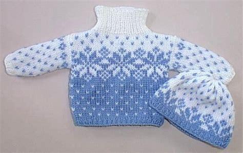 knitting pattern with snowflake snowflake cardigan knitting pattern long sweater jacket