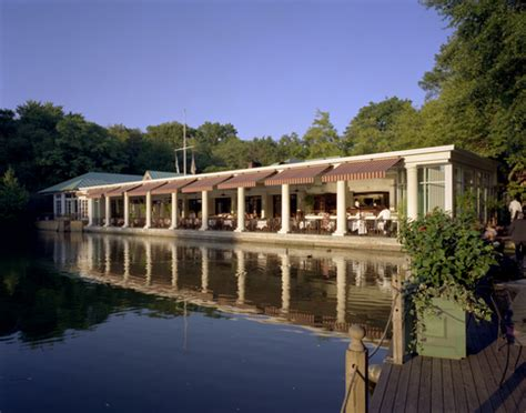 boat house ny central park boathouse new york ny ee k a perkins eastman company